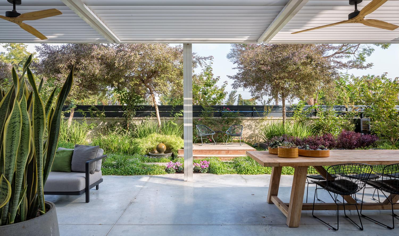 Garden-Apartment-Ramat-Hasharon01