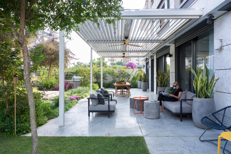 Garden-Apartment-Ramat-Hasharon03