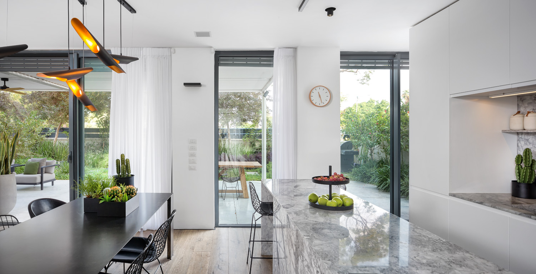Garden-Apartment-Ramat-Hasharon06