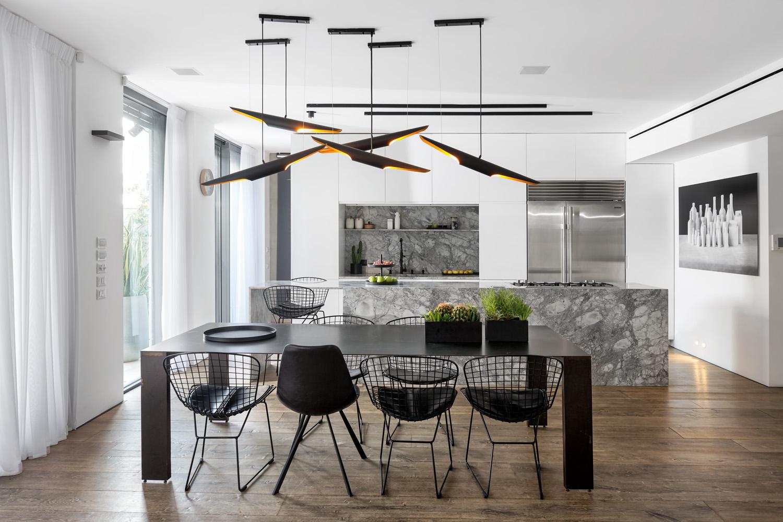 Garden-Apartment-Ramat-Hasharon07