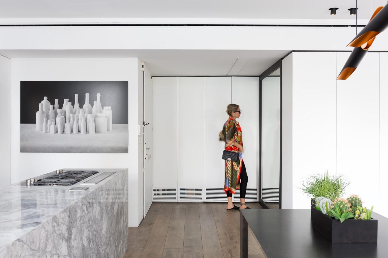 Garden-Apartment-Ramat-Hasharon10