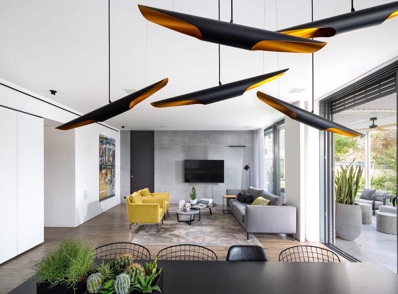 Garden-Apartment-Ramat-Hasharon11