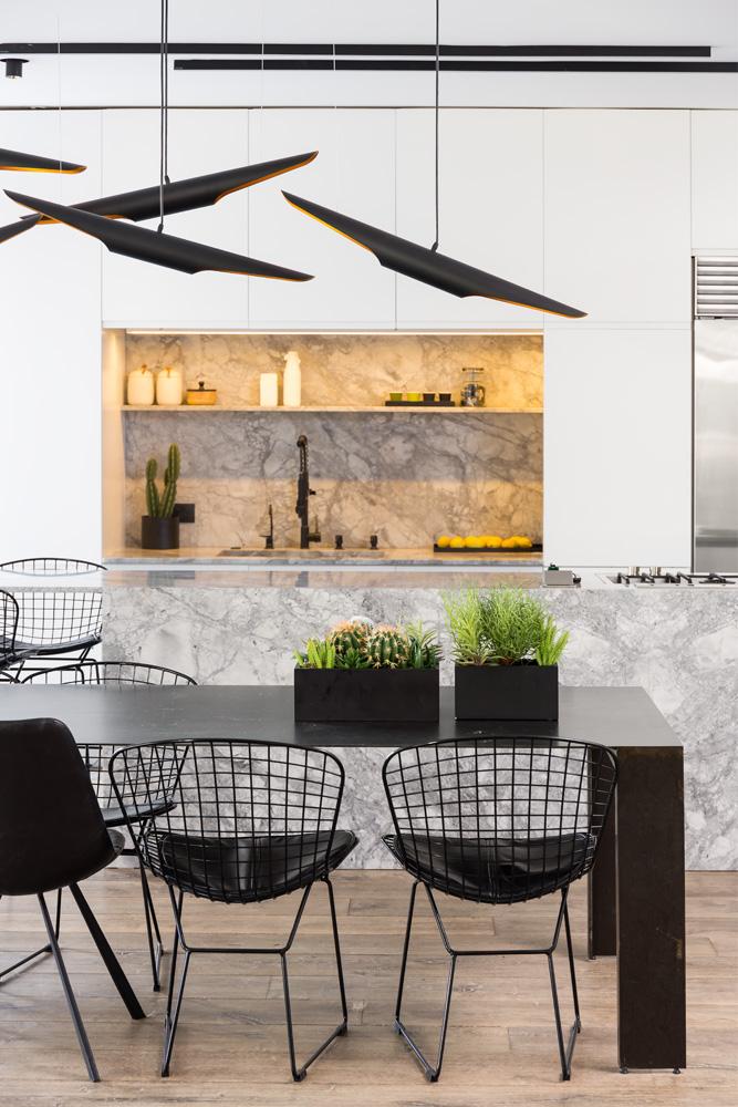Garden-Apartment-Ramat-Hasharon15