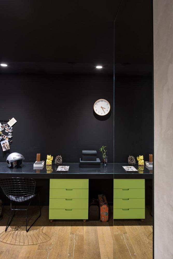 Garden-Apartment-Ramat-Hasharon17
