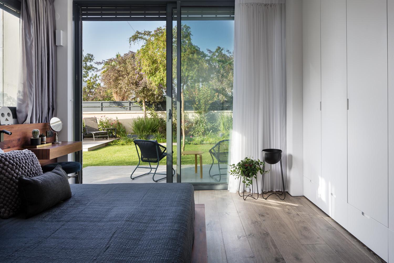 Garden-Apartment-Ramat-Hasharon18