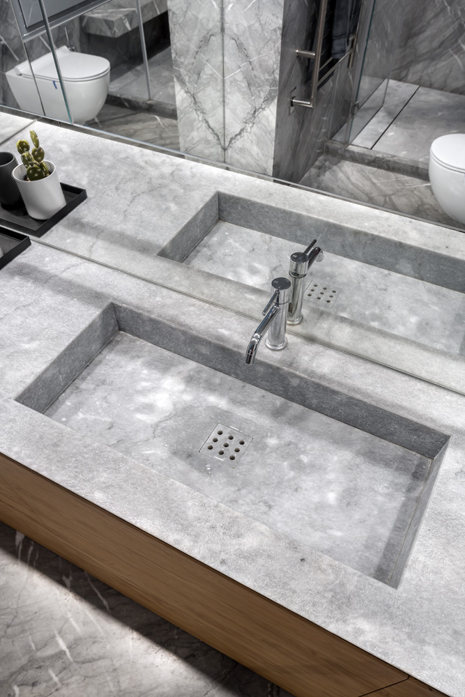 Garden-Apartment-Ramat-Hasharon23