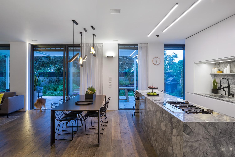 Garden-Apartment-Ramat-Hasharon27