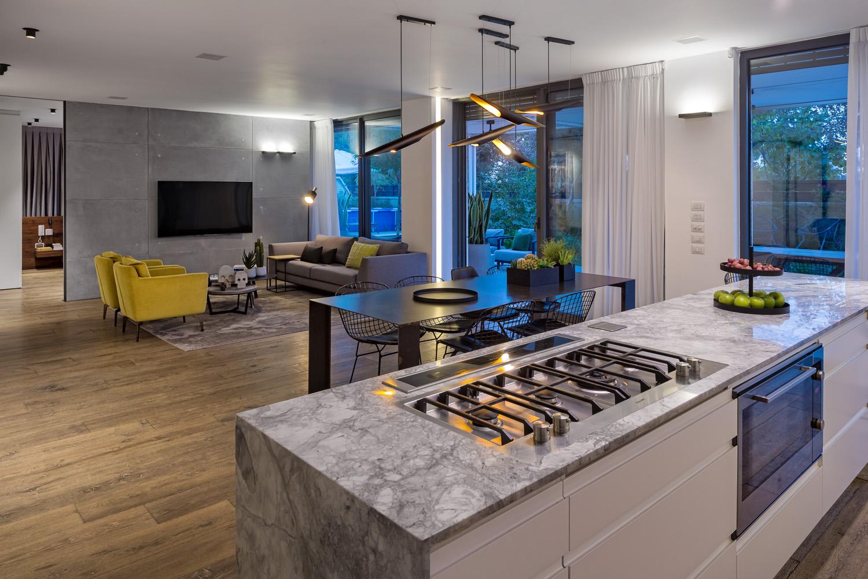 Garden-Apartment-Ramat-Hasharon28