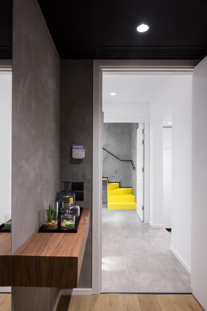Garden-Apartment-Ramat-Hasharon35